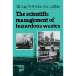 预订 The Scientific Management of Hazardous Wastes [ISBN:9780