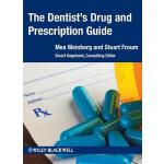 预订 Dentist's Drug & Pre*ion [ISBN:9780470960448]