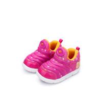 【99元任选2双】芭比童鞋女童休闲鞋时尚靴子 A31734 A32342 A32346 A31636 A31665