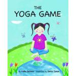 预订 The Yoga Game [ISBN:9781897476727]
