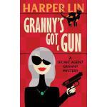 预订 Granny's Got a Gun [ISBN:9781987859454]
