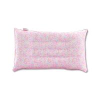 被窝窝成人单人枕头枕芯学生宿舍柔软防滑吸汗抑菌舒适睡眠定型枕