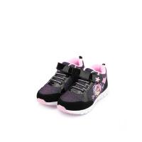 【159元任选2双】迪士尼童鞋男童女童冬季休闲运动鞋小童 FS0895