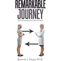 预订 Remarkable Journey: My Dual Perspectives as Doctor and P