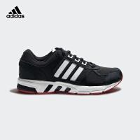 adidas阿迪达斯2018新款男子 EQT 休闲潮流运动跑步鞋BW1286