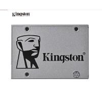 金士顿(Kingston)UV500系列 960G SATA3 固态硬盘 UV400升级版哦