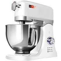 北美电器(ACA)厨师机ASM-DA1000 可搭配多种配件