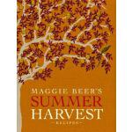 预订 Maggie Beer's Summer Harvest Recipes [ISBN:9781921384240