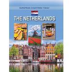 预订 Netherlands [ISBN:9781422239889]
