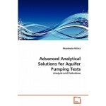 预订 Advanced Analytical Solutions for Aquifer Pumping Tests
