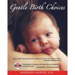 预订 Gentle Birth Choices [ISBN:9781594770678]