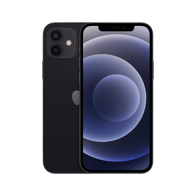 【当当自营】Apple 苹果 iPhone 12 mini 苹果2020年新品 全网通5G手机【可用当当礼卡】