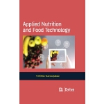 预订 Applied Nutrition and Food Technology [ISBN:978177407150