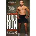 [C122] The Long Run 奔腾不息