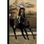 【预订】The Story of Red Eye: The Miracle Horse of Gettysburg