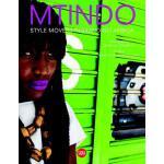 预订 Daniele Tamagni: Mtindo: Style Movers Rebranding Africa