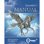 【预订】Inventor's Manual