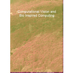 预订 Computational Vision and Bio Inspired Computing [ISBN:97