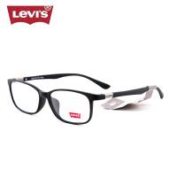 新款李维斯近视眼镜框 全框近视眼镜架男女配眼镜潮 LS03021