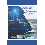 预订 Seaside Journey's 1: Mystery of the Blue Cave [ISBN:9781