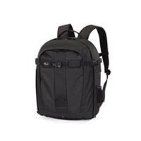 乐摄宝 Pro Runner 300 AW(PR300) 双肩背包 摄影背包 单反相机包