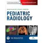 预订 Pediatric Radiology: The Requisites [ISBN:9780323323079]