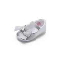 【秒杀价:59元】天美意童鞋男童女童休闲运动宝宝鞋 CX7575 CX7577 CX7502 CX7562 CX756