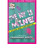 预订 The Boy Is Mine!: A Wilson High Confidential [ISBN:97819