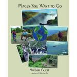 预订 Places You Want to Go [ISBN:9781942956297]