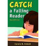 【预订】Catch a Falling Reader