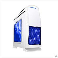 【支持礼品卡】英特尔 四核六代i5 6500/GTX960独显DIY台式机整机组装电脑主机DIY组装机-DIY组装电脑