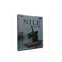 尼罗河DVD1*2-BBC