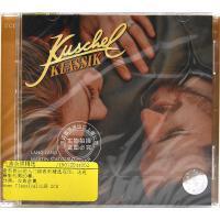 �F� 【中�D音像】[�M口CD]索尼古典音�冯s�\入�T精�x 第 二十� 2CD