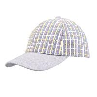 儿童帽子春秋棒球帽女童遮阳帽 男童户外鸭舌帽夏天小童帽子4865