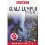 Kuala Lumpur(ISBN=9789812823205) 英文原版