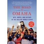 预订 The Road to Omaha [ISBN:9780312628024]