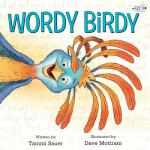 预订 Wordy Birdy [ISBN:9780593118986]