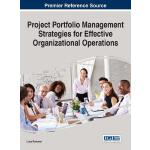 预订 Project Portfolio Management Strategies for Effective Or
