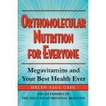 预订 Orthomolecular Nutrition for Everyone: Megavitamins and