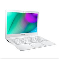 三星(SAMSUNG)905S3K-K01/K03/13.3英寸超极本 AMD四核 4G 128G固态硬盘 核芯显卡