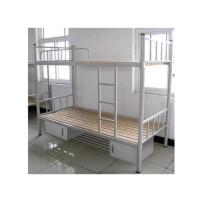 先创XC-C800公寓双层床学生宿舍双层床