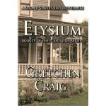 预订 Elysium: Book IV of The Plantation Series [ISBN:97806925
