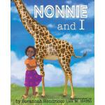 预订 Nonnie and I [ISBN:9781623956042]