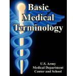 【预订】Basic Medical Terminology