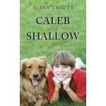 【预订】Caleb and Shallow