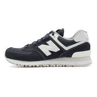 New Balance/NB男鞋女鞋  574系列复古运动休闲跑步鞋  ML574SEE  现