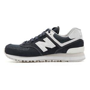 New Balance/NB男鞋女鞋  574系列复古运动休闲慢跑鞋  ML574SEE