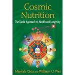 预订 Cosmic Nutrition: The Taoist Approach to Health and Long