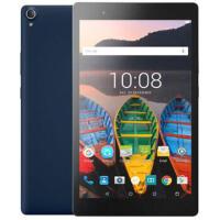 联想 8703F 3G内存 Tab3 8 Plus P8 八核 wifi 版8英寸安卓娱乐平板电脑pad TB-870