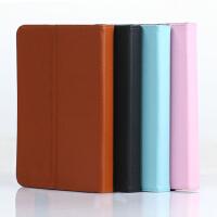 7寸平板电脑保护套  一般7寸通用 几乎7寸平板电脑都可以用